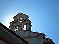 Templo el Carmen, facultad de humanidades de la Universidad del Cauca.JPG