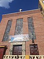 Templo san carlos 1.jpg