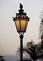 Tenerife lamp post C.jpg