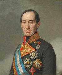 Teniente General Jose Manuel de Goyeneche.jpg