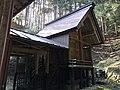 Tenjin-Jinkya(Simotsuneyoshi,Kyotango)本殿2.jpg