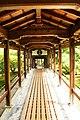 Tenryu-ji, Arashiyama (3812554891).jpg