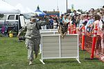Tent City Festival celebrates Anchorage 100th birthday 150725-F-LK329-034.jpg