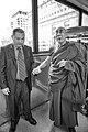 Tenzin Gyatso - 14th Dalai Lama (14394277809).jpg