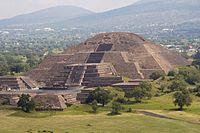 Teotihuacán, Wiki Loves Pyramids 2015 072.jpg