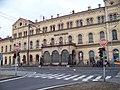 Teplice, Nádražní náměstí, nádraží.jpg