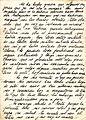 Tercera parte de la carta Perón-Mercante.jpg