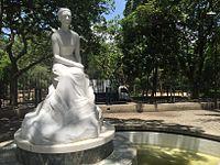 Teresa de la Parra  Wikipedia la enciclopedia libre