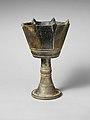 Terracotta chalice MET DP245787.jpg