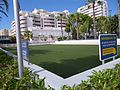 Terrain de jeux de boules playa levante calpe - panoramio.jpg
