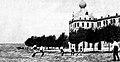Terras do Desembargador in 1904.jpg