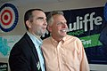 Terry McAuliffe and Ralph Northam.jpg