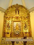 Teruel - Iglesia de la Merced 07.jpg