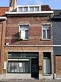 Tervuren Brusselsesteenweg 139 - 218130 - onroerenderfgoed.jpg