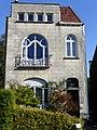 Tervuren Brusselsesteenweg 215 - 218134 - onroerenderfgoed.jpg