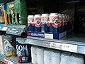 Tetley's Smooth Ale, Aisle 15, Morrisons, Wetherby (14th June 2019).jpg