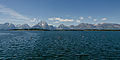 Teton Range, East view 20110818 1.jpg