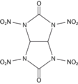 Tetranitroglyoxalureid.png