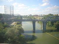 Tevere - ponte Industria 1030875.JPG