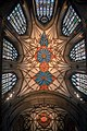 Tewkesbury Abbey Ceiling 2017.jpg