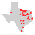 Texas Governor declares state of disaster in 37 counties.png