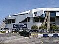 Texas Stadiumexte.jpg