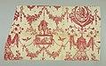 Textile, A la gloire de Louis XVI, 1789 (CH 18651501-2).jpg