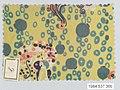 Textile sample MET DP10854.jpg