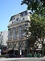 Théâtre de la Renaissance.JPG
