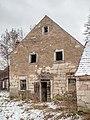 Thüngfeld former mill 2110241.jpg
