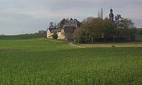 Fraukirch