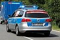 Thüringen-Rundfahrt der Frauen 2013 046.JPG
