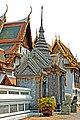 Thailand-3186 (3674925470).jpg