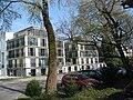 Thalwil Quartier.jpg