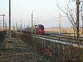 Thalys op HSL bij Nieuw Vennep.JPG
