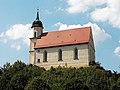 Tharandt - Bergkirche VI.jpg