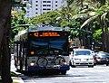 TheBus Waikiki (7733310154).jpg