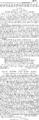 TheFamilyDoctorJan12 1889page311.png