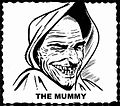 TheMummy.jpg