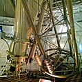The 28-inch Telescope (2).jpg