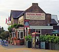 The Ailsa Tavern, Twickenham - London. (8015715357).jpg