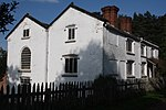 The Apprentices House and Apprentices House Cottage at Quarry Bank Mill, Styal.JPG