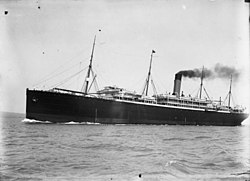 The Athenic (ship) at sea.jpg
