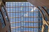 The Atrium in Victoria, British Columbia, Canada 06.jpg