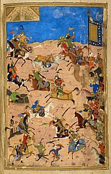 The Battle of Iskander and Dara.jpg