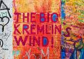 The Big Kremlin's Wind (15372389365).jpg