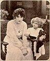 The Blindness of Divorce (1918) - 2.jpg