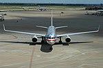 The Boeing 757 (3573711318).jpg