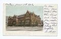 The Boston Art Museum (NYPL b12647398-62205).tiff
