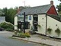 The Bridge Inn at Kentchurch - geograph.org.uk - 1497290.jpg
